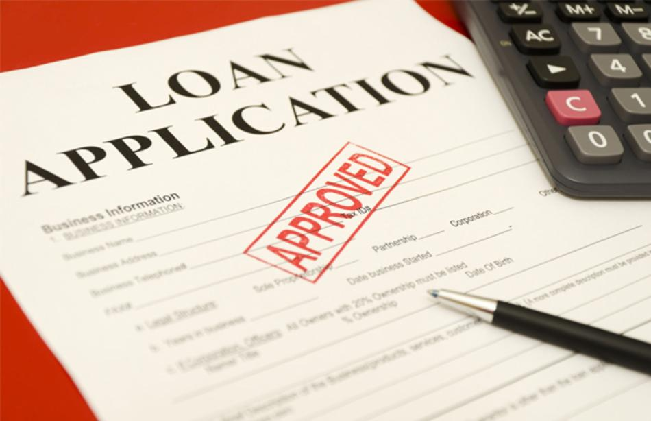 How To Get A Business Loan >> How To Get A Small Business Loan Get Business Funding Fast